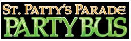 Santa Hat Hustle Logo
